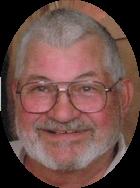 Robert Stebbins