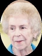Teresa Falicki