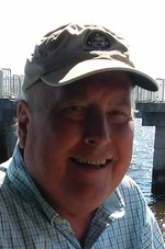 Michael Paul  Margelis