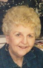 Mildred Rozema (Alberda)