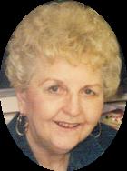 Mildred Rozema