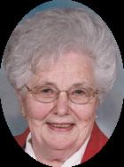 Marjorie  VanMalsen