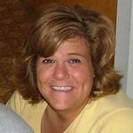 """Kathleen """"Katie"""" Muma (Maguire)"""