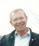 Lester Joseph  Dunneback Jr.