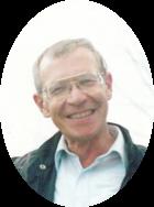 Lester Dunneback