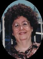 Diane Clair