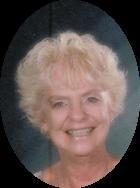 Janine VanderKlok