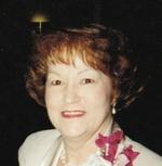 Beverly Joanne  Alt (Brazaski)