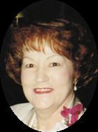 Beverly Alt