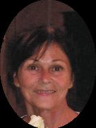 Sandra Brownyard