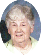 June Momber