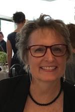 Kathy Giem (Flory)