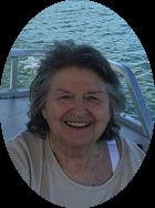 Marjorie Filut