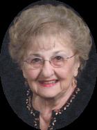 Helene Georges