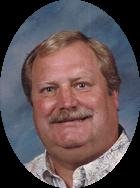 John VanderMeulen