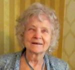 Grace  Englehart