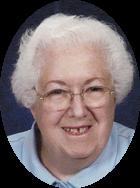 Bernice Schneider
