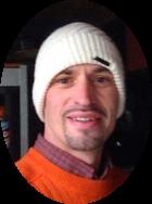 Kevin Danneffel