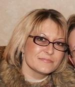 Jessica  Moncrief (Brousseau)