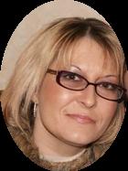 Jessica Moncrief