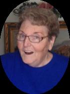 Ruth Harthan