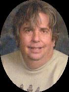 Jonathon MacVean