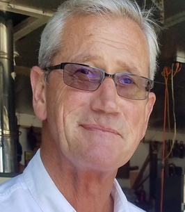 Paul Krupp