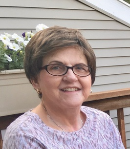 Phyllis Fix