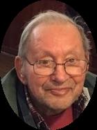 Richard Kaminski