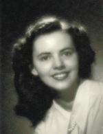 Lois Elaine  Sloboda (Brown)