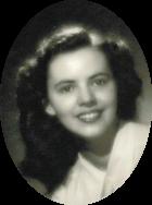Lois Sloboda