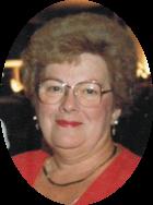Janice Schweitzer