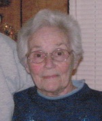 Lois Joyce  Spratling (Lovelady)