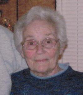 Lois Spratling