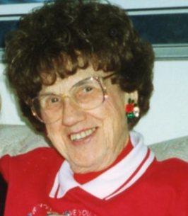 Agnes Schrauwen