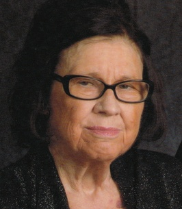 Adele Elenbaas